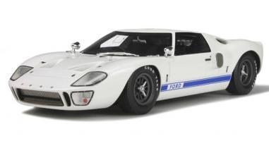 Прикрепленное изображение: Ford GT40 MkI GT Spirit.jpg