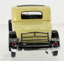 Прикрепленное изображение: 1932 Packard 902 coupe 4.jpg