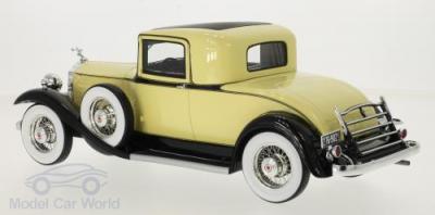 Прикрепленное изображение: 1932 Packard 902 coupe 3.jpg