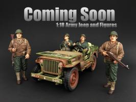 Прикрепленное изображение: DEMO-Army-600x450.jpg