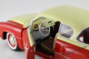 Прикрепленное изображение: Wartburg 311 Revell 08418_08.JPG