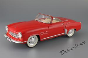 Прикрепленное изображение: Wartburg 313 Sport Coupe Revell 08839_01.JPG