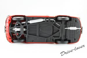 Прикрепленное изображение: Wartburg 311 Revell 08418_11.JPG