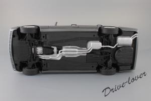 Прикрепленное изображение: Mercedes-Benz E320 Autoart for Mercedes-Benz B66040508_14.JPG