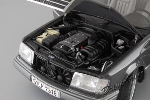 Прикрепленное изображение: Mercedes-Benz E320 Autoart for Mercedes-Benz B66040508_13.JPG