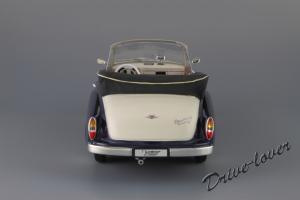 Прикрепленное изображение: Wartburg 311 Cabriolet Revell 08428_05.JPG