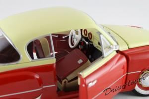 Прикрепленное изображение: Wartburg 311 Revell 08418_09.JPG