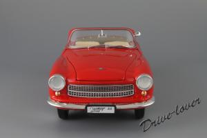 Прикрепленное изображение: Wartburg 313 Sport Coupe Revell 08839_04.JPG