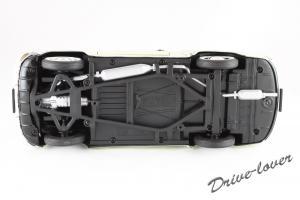 Прикрепленное изображение: Wartburg 311 Revell 08419_12.JPG