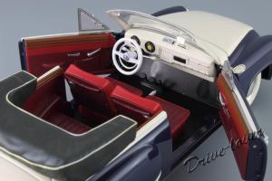 Прикрепленное изображение: Wartburg 311 Cabriolet Revell 08428_08.JPG