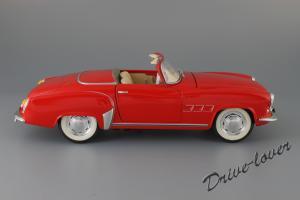 Прикрепленное изображение: Wartburg 313 Sport Coupe Revell 08839_03.JPG