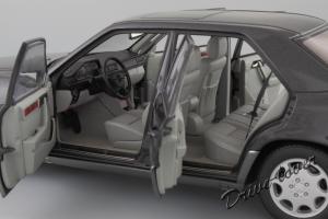 Прикрепленное изображение: Mercedes-Benz E320 Autoart for Mercedes-Benz B66040508_11.JPG