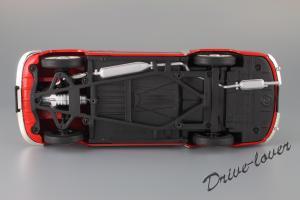 Прикрепленное изображение: Wartburg 313 Sport Coupe Revell 08839_12.JPG