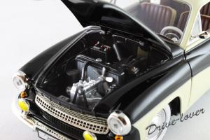 Прикрепленное изображение: Wartburg 311 Revell 08419_10.JPG