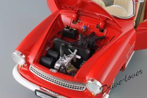 Прикрепленное изображение: Wartburg 313 Sport Coupe Revell 08839_11.JPG