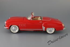 Прикрепленное изображение: Wartburg 313 Sport Coupe Revell 08839_02.JPG