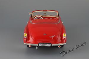 Прикрепленное изображение: Wartburg 313 Sport Coupe Revell 08839_05.JPG
