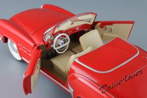Прикрепленное изображение: Wartburg 313 Sport Coupe Revell 08839_08.JPG