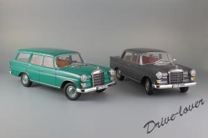 Прикрепленное изображение: Mercedes-Benz 200 W110_01.jpg