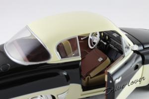 Прикрепленное изображение: Wartburg 311 Revell 08419_09.JPG
