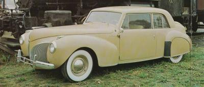 Прикрепленное изображение: 1941 Continental Coupe.jpg