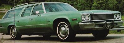 Прикрепленное изображение: 1974 Plymouth Fury.jpg