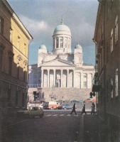 Прикрепленное изображение: Хельсинки 1.jpg