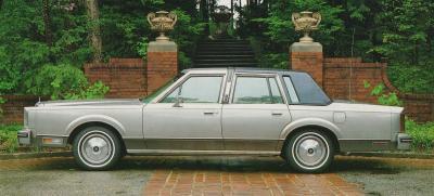 Прикрепленное изображение: 1980 Lincoln Continental.jpg