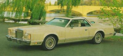 Прикрепленное изображение: 1979 Lincoln Continental MarkV Cartier.jpg