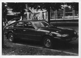 Прикрепленное изображение: Rover 3500.jpg