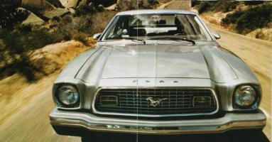 Прикрепленное изображение: 1974 Ford Mustang II.jpg