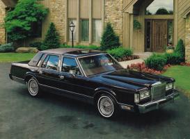Прикрепленное изображение: 1988 Lincoln Town Car Signature.jpg