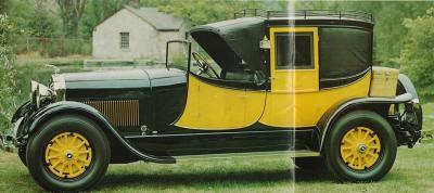 Прикрепленное изображение: 1927 Model L Coachbuilding by Judkins.jpg