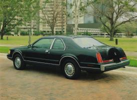 Прикрепленное изображение: 1986 Lincoln MarkVII LSC.jpg