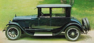 Прикрепленное изображение: 1921 Model L.jpg