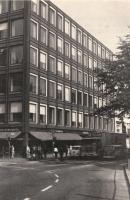 Прикрепленное изображение: Хельсинки 8.jpg
