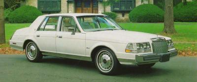 Прикрепленное изображение: 1984 Lincoln Continental.jpg
