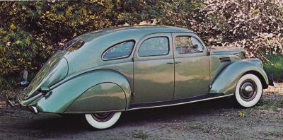 Прикрепленное изображение: 1936 Zephyr Four-Door Sedan.jpg