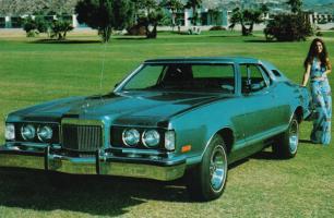 Прикрепленное изображение: 1974 Mercury Cougar.jpg