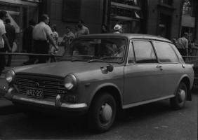 Прикрепленное изображение: Austin 1300.jpg