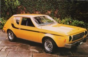 Прикрепленное изображение: 1974 AMC Gremlin.jpg