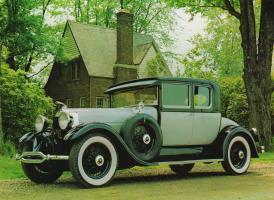 Прикрепленное изображение: 1929 Model L Four-Passenger Doctor`s Coupe.jpg