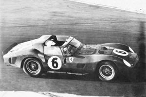 Прикрепленное изображение: 1962_Le_Mans (4).jpg