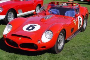 Прикрепленное изображение: 1962_Le_Mans (3).jpg