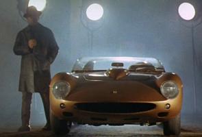 Прикрепленное изображение: 1964_Ferrari_330FantuzziSpyder1.jpg