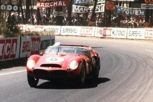 Прикрепленное изображение: 1962_Le_Mans (1).jpg