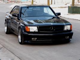 Прикрепленное изображение: AMG-1990-560-SEC-Mercedes-11.jpg