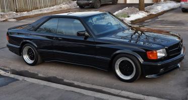 Прикрепленное изображение: Kupe-Mercedes-Benz-560SEC-AMG-6.0-1990-goda-5.jpg