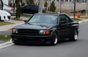 Прикрепленное изображение: AMG-1990-560-SEC-Mercedes-1.jpg