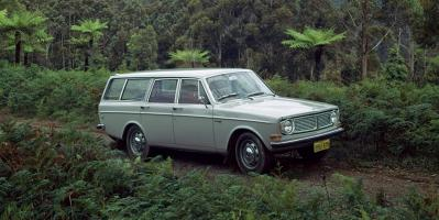 Прикрепленное изображение: Volvo 145 Estate-1968.01.jpg